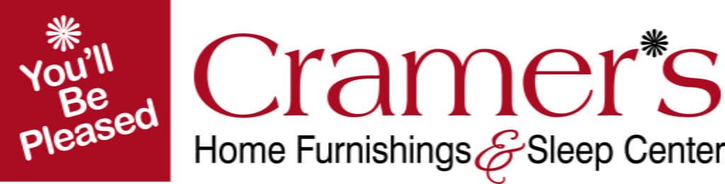 59507 Cram new logo Apr15 DO