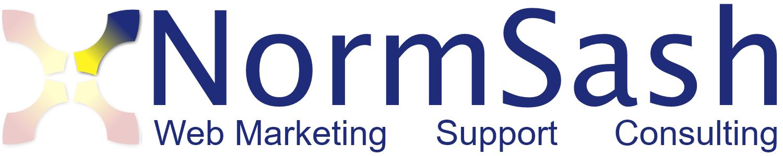 NormSash.com logo