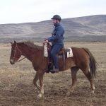 brownie rides 005