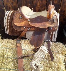 longhorn cutter (1)