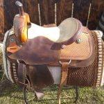 longhorn cutter (2)