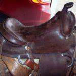 rcer-saddles-012