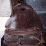 rcer-saddles-013