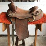 saddle king (4)